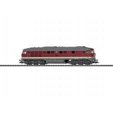 Diesellok BR 132 DR