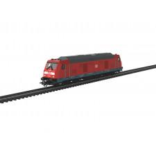 Diesellok BR 245 DB AG