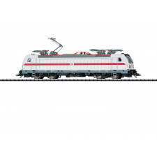 E-Lok BR 147 IC DB AG