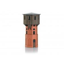 Bausatz Preuss.Wasserturm