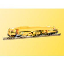 H0 Schienenstopfexpress 09-3X Infrabel