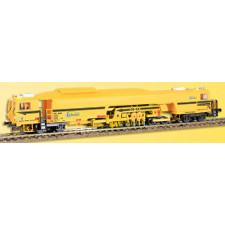 H0 Schienenstopfexpress 09-3X Infrabel AC Dig.