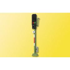 TT Licht-Blocksignal