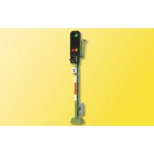 TT Licht-Einfahrsignal
