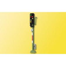 TT Licht-Ausfahrsignal