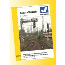 Signalbuch