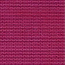 H0 Mauerplatte Klinker