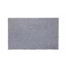 H0 Mauerplatte Rauputz 28x16