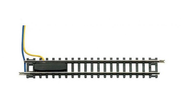 RAIL ALIMENTATION