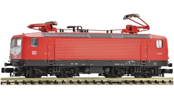LOCO E BR 112.1 DB