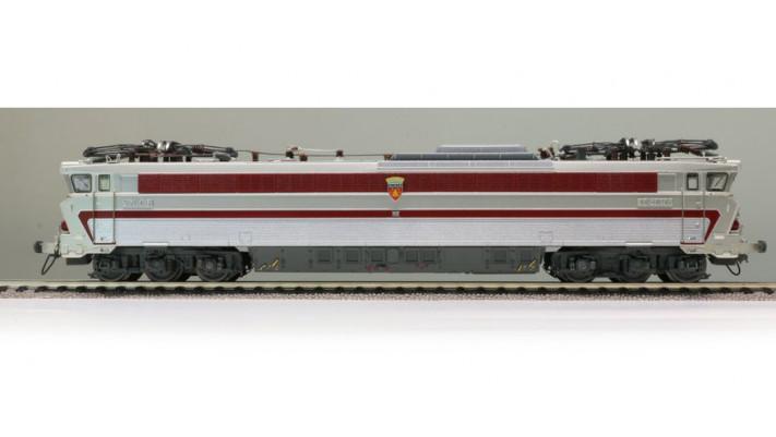 CC 40103 SNCF ep IV