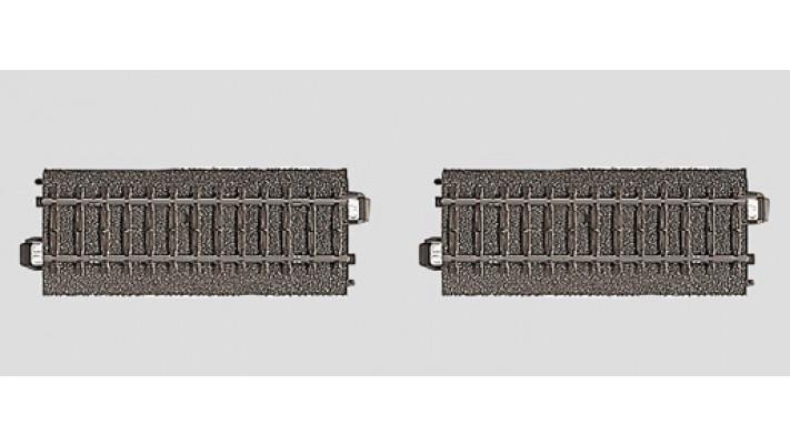 Rail de contact  94,2 mm