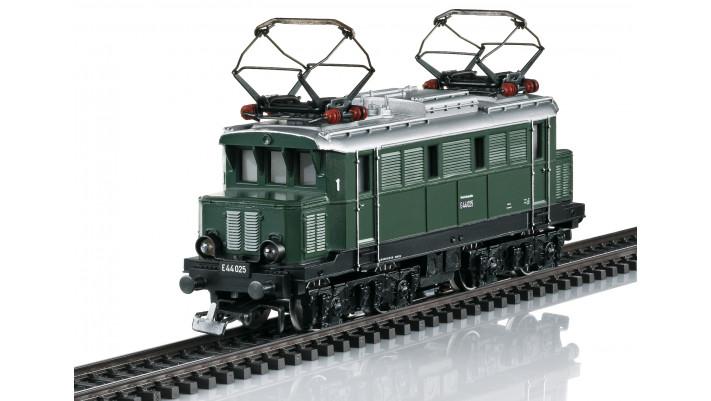E-Lok BR E44 DB