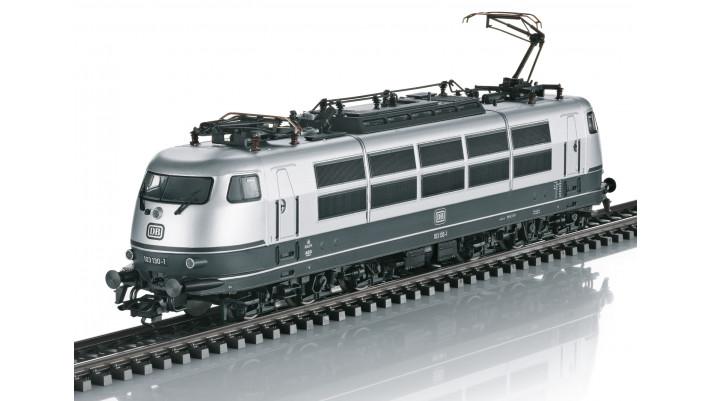 E-Lok BR 103 Metalledition