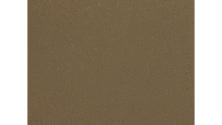 Peinture acrylique brun foncé