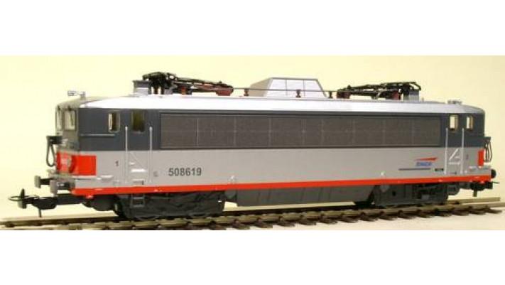 BB 508619