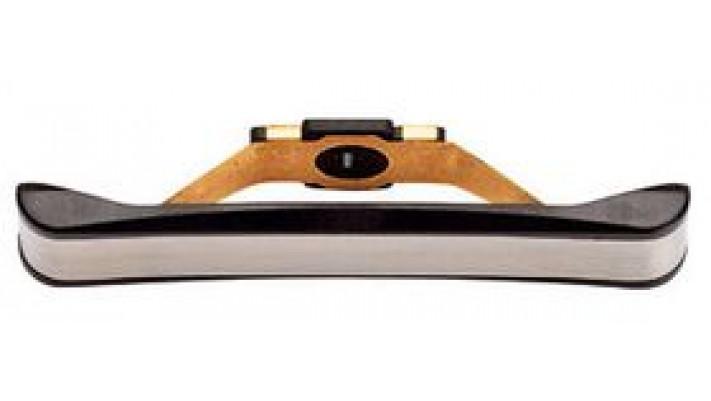 Wechselstrom Schleifer 42 mm