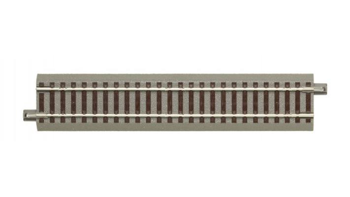 rail droit 185mm