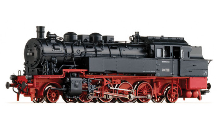 LOCO V BR93 DB