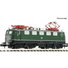 E-Lok BR 141, SND. grün