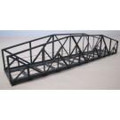 VB30   - Vorflutbrücke 30cm ,grau
