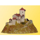 N Burg Branzoll
