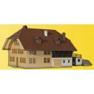 H0 Bauernhaus Tannenhof