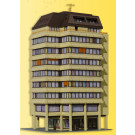 H0 Hochhaus inkl. HBL