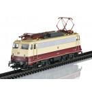 Locomotive électrique BR 112