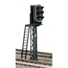 Lichtsignal SNCF 3 Lampen