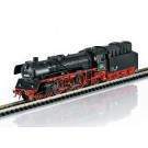 Dampflokomotive 03 0090-5 DR