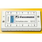 Bausatz Schaltdecoder