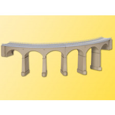 H0 Rosanna-Viadukt m.E. e.g.