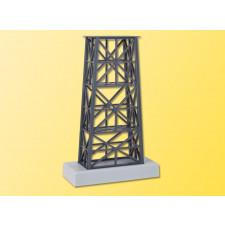 H0 Stahl-Viadukt-Mittelpfeile