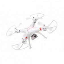 drone spyrit