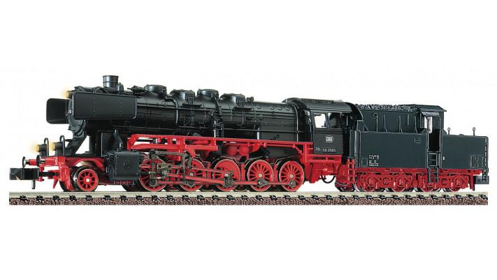 Dampflok BR 50, DB