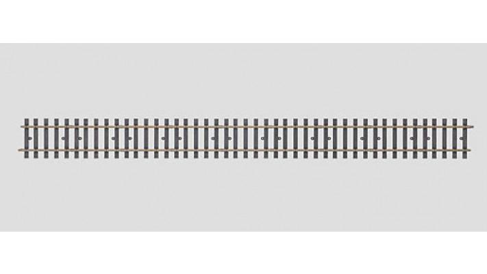 Gleis gerade 900 mm(H1021)