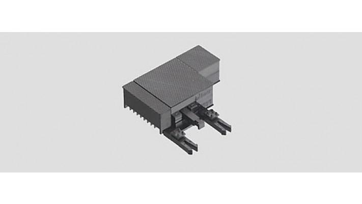 Weichenantrieb (H1019-1)