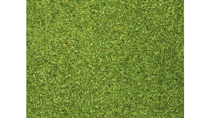 Matière à floquer vert clair