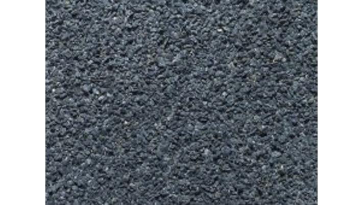 PROFI Ballast Basalte, gris foncé