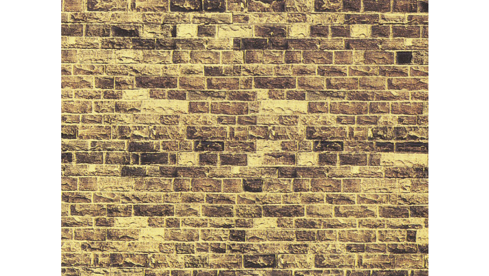 Mur de Gres