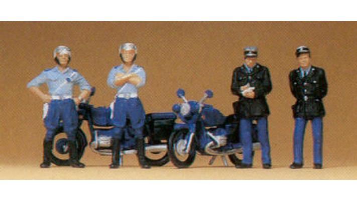 gendarmerie francaise