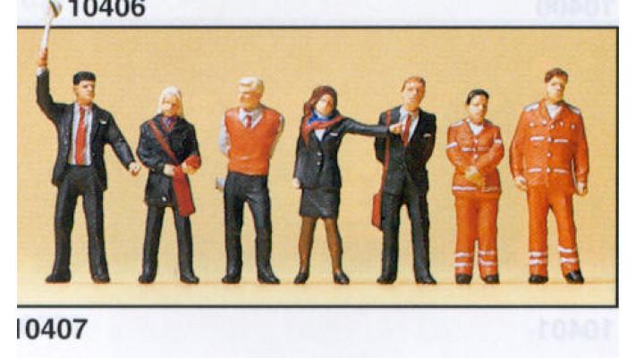 personnel suisse