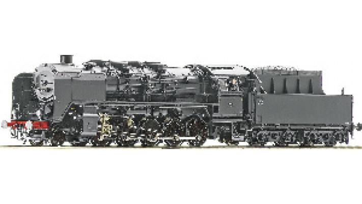 LOCO.VAP.BR49 NS