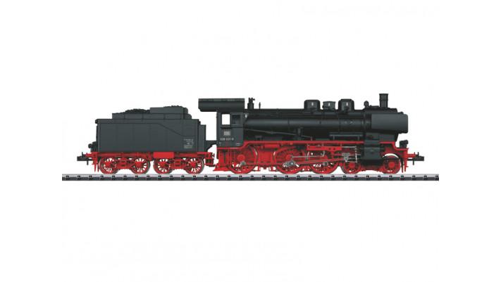 Dampflok BR 038.10-40