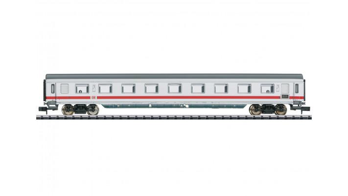 Schnellzugwagen 1.Kl. DB AG Epoche V/VI - 3. Q 2021