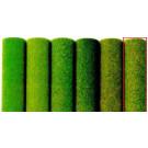 Tapis fibre melange 100x80