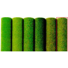 Tapis fibres melangees 200x80