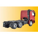 H0 MB ACTROS 3-achs mit Zugma