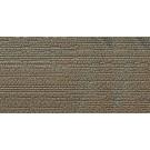 N/Z Mauerplatte, unr.10x15cm